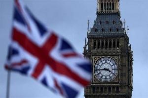 وزير المالية البريطانية : مع منتصف عام 2022 سنرجع كما كنا قبل الجائحة