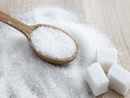 بورصة السكر ترتفع عالمياً