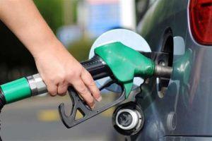 صحيفة: البنزين الحر في سورية أعلى من العالمي بـ87 بالمئة