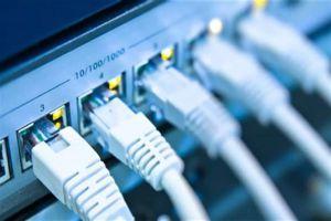 وزير الاتصالات: تحسين خدمة الانترنت استعداداً لدخول شركات خاصة بالعام 2022