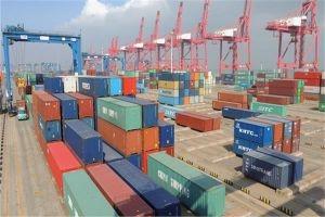 وزير الاقتصاد: مقترح بتقديم دعم نقدي قدره 10% من قيمة الصادرات الصناعية