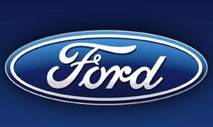 'فورد' تستغني عن 440 وظيفة في أستراليا