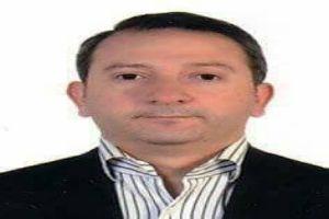 من هو حاكم مصرف سوريا المركزي الجديد ؟
