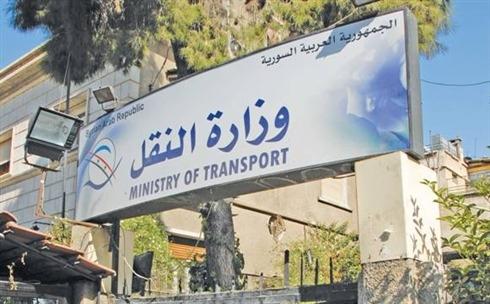 وزارة النقل تلغي الرخص الزراعية والصناعية للمركبات
