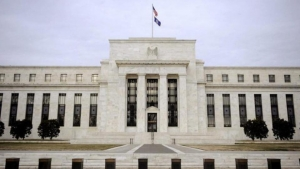 أكبر بنك مركزي في العالم يتعرض لتعطل بعض خدماته