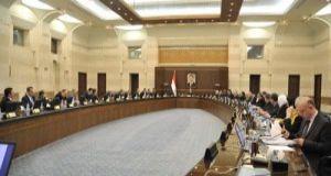 رئيس الحكومة يشرح قرار رفع أسعار الكهرباء..ويبين حجم الدعم الحكومي