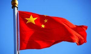 ارتفاع قيمة الاستثمار الصيني المباشر بالخارج بنسبة 48% في النصف الأول من العام الحالي