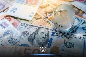 انخفاض الاستثمار المباشر الأجنبي بنسبة 49%