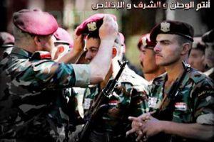 الدليل الكامل لدفع بدل الخدمة العسكرية.. الخطوات والشروط