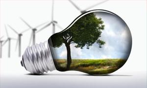 مبادرة وطنية لإطلاق  مشروعات طاقة متجددة تنتج 1000 ميغا واط سنوياً