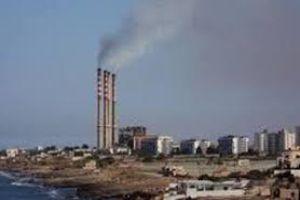 محطة بانياس تعود للعمل وتزويد محطات الكهرباء بـ5 آلاف طن فيول يومياً