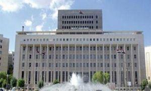 المصرف المركزي: رصد 150 مليون دولار لهذا الأسبوع لتلبية احتياجات السوق من القطع الأجنبي