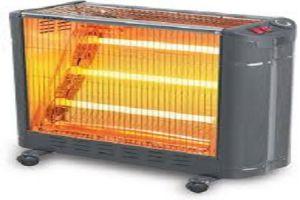 كهرباء طرطوس: اعتماد المواطنين على الكهرباء في التدفئة والطبخ رفع الحمولات بنسبة  100 بالمئة