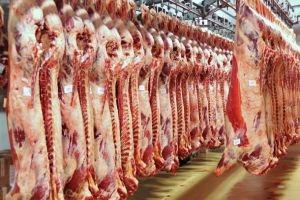 السوريون يقاطعون اللحوم الحمراء..والتهريب على