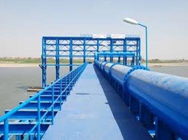 برأسمال 135 مليون ليرة المدينة الصناعية بدير الزور تستقطب مشروعين جديدين