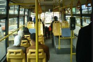 محافظة دمشق تنفي رفع تعرفة النقل وتطالب المواطنين بالشكوى