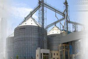 نتيجة انقطاع الكهرباء.. توقف معامل استراتيجية عن العمل بالمنطقة الصناعية شمال حمص