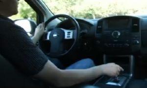 الحكومة تحدد أجور جديدة لمدارس تعليم قيادة السيارات