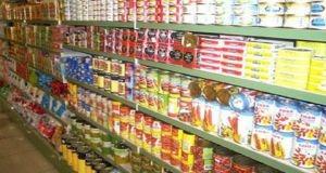 ارتفاع نسبة المواد المغشوشة لأكثر من 100%..وأسواق ريف دمشق تسجل 8500 مخالفة خلال 2015