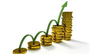 الإسترليني يخفض خسائره أمام الدولار واليور