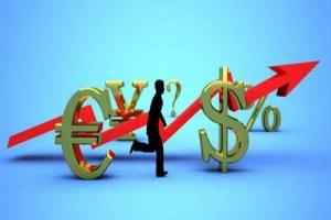 التضخم في بريطانيا يتجاوز المعدلات المستهدفة
