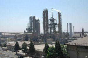 عضو مجلس شعب: سبب التقنين معمل الأسمدة بحمص.. والحكومة مو فارقة معها