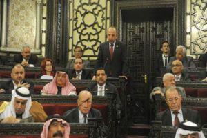 أعضاء مجلس الشعب يطالبون بتخفيض أسعار السلع