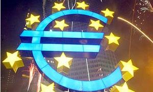 42 % من المستثمرين يتوقعون انقسام منطقة اليورو