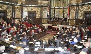 وزير الكهرباء: عدالة التقنين مرتبطة بنسبة التحصيل والجباية بين المناطق والمحافظات!!!