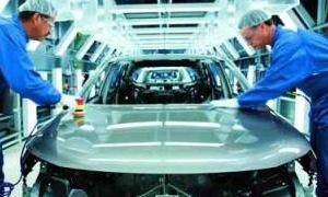العراق يتعاقد مع جنرال موتورز وكيا لإنتاج سيارات محليا وإنشاء مصنع لـ نيسان
