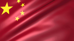 الصين تعزز استيراداتها النفطية من السعودية