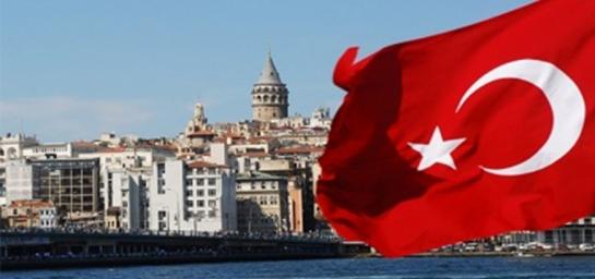 السوريون يؤسسون 1284 شركة تجارية جديدة في تركيا منذ بداية العام 2015