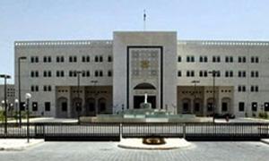 الحكومة تطلب من وزارة النفط مضاعفة صهاريج الغاز