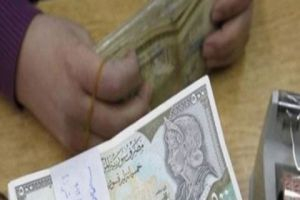 تصريح جديد لمسؤول سوري حول زيادة الرواتب