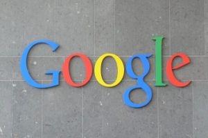 غوغل تعتزم بدء حظر محتوى فلاش على كروم في وقت لاحق من 2016