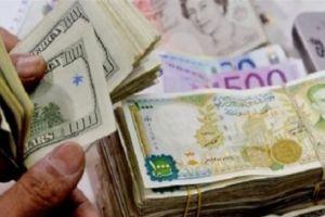 تاجر: المصرف المركزي بصدد الإعلان عن الآلية الجديدة لتمويل المستوردات