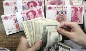 8% زيادة حجم الصادرات والواردات الصينية  في 6 أشهر