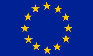 ارتفاع معدل التضخم في الاتحاد الأوربي إلى 2.6% ومنطقة اليورو تحافظ على 2.4%