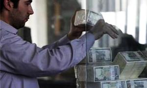 تقرير:3.49 مليار ليرة خسارة المصارف الخاصة في سورية خلال الربع الثالث من 2012 ومصرف وحيد رابح