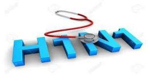 الصحة تنفي ما يشاع عن جائحة لإنفلونزا الخنازير.. وتقول: تضخيم إعلامي والنسبة عادية