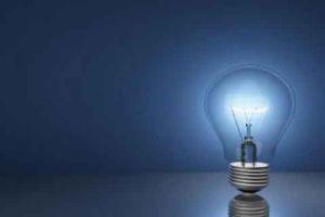 وزير الكهرباء: الشتاء الحالي سيكون مختلفا بشكل كامل لجهة حضور الكهرباء في البيوت
