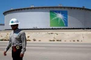 آرامكو السعودية تصدر صكوك مقومة بالدولار