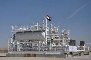 السورية للغاز: سنحافظ على استقرار إنتاج الغاز