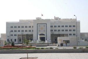 الحكومة تطلب موافاة الرقابة المالية بالنفقات الخاصة بمحافظة الرقة منذ عام 2013