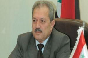 رئيس لجنة دراسة واقع القطاع العام: الوضع الحالي للمؤسسات العامة غير مريح
