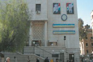 البريد السوري يحضّر مفاجآت ( ديجيتال)