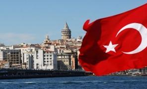 أكثر من 10 آلاف مصنع وشركة سورية تعمل في تركيا..60% منها في اسطنبول