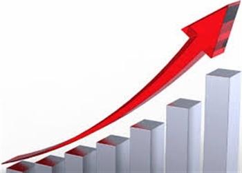 صقر: أرباح شركات التأمين السورية العام الماضي زادت عن عام 2012..ولا يوجد اي شركة تأمين خاسرة