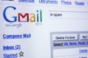 غوغل تُعلن عن وسائل جديدة لحماية البريد الإلكتروني