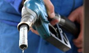 ضبط 11 سيارة تهرب البنزين والمازوت بالحسكة